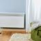 Конвектор: какой лучше купить для частного дома и квартиры