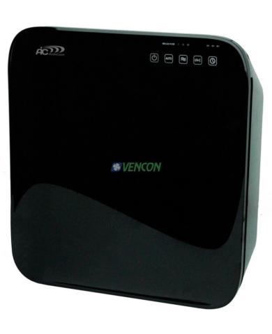 Как выбрать ионизатор воздуха для квартиры и дома